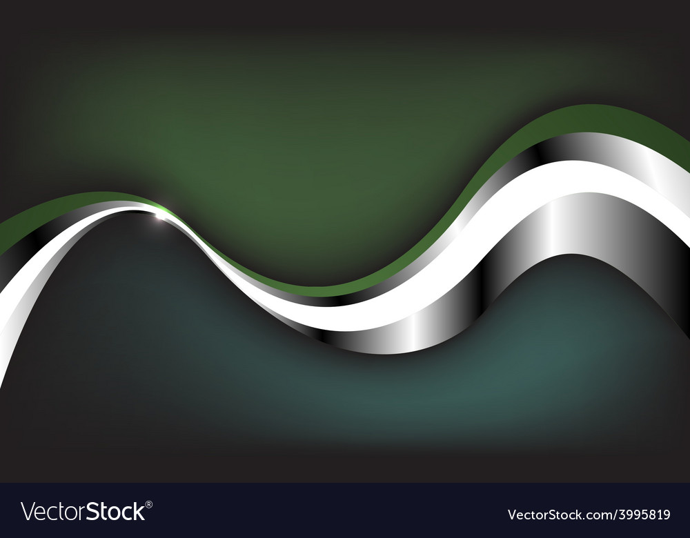 Abstract luxury background vector | Price: 1 Credit (USD $1)