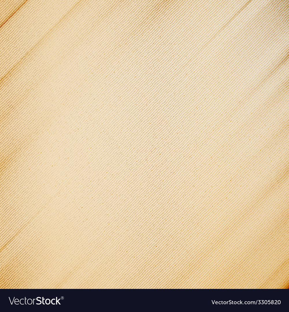 Abstract cardboard texture background with natural vector | Price: 1 Credit (USD $1)