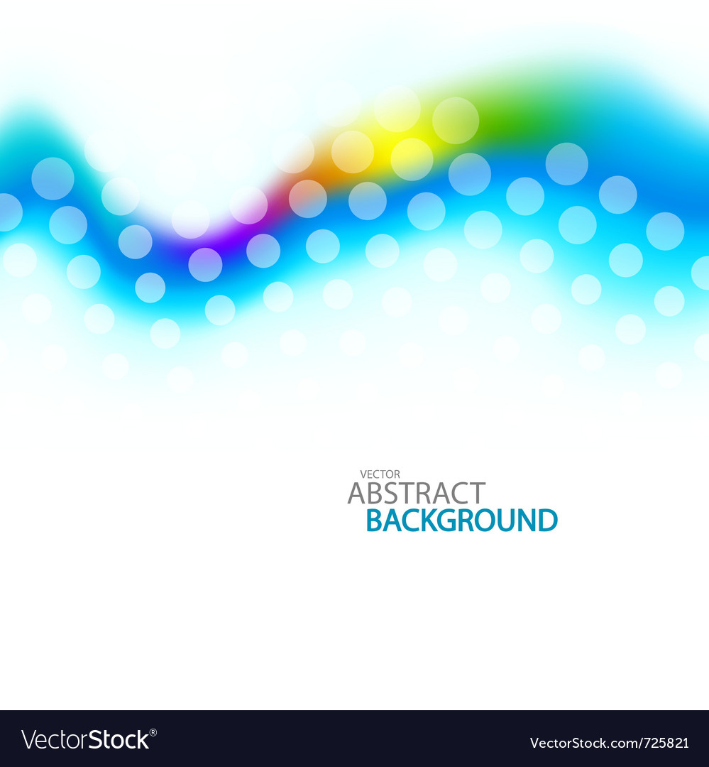 Abstract business background design vector | Price: 1 Credit (USD $1)