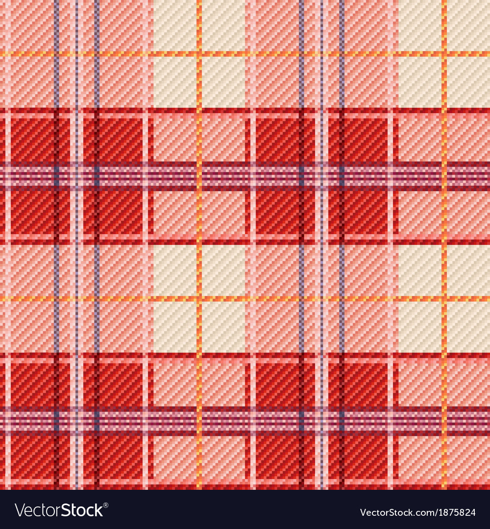 Kilt 53 vector | Price: 1 Credit (USD $1)