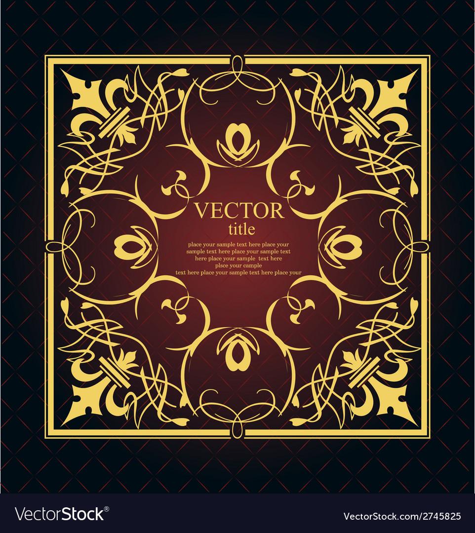 Al 0632 frame 04 vector | Price: 1 Credit (USD $1)