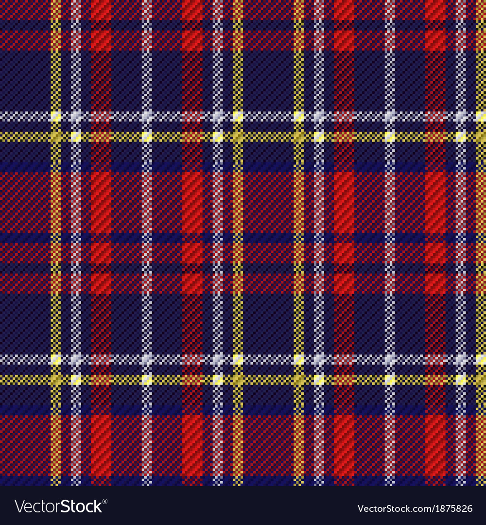 Kilt 54 vector | Price: 1 Credit (USD $1)