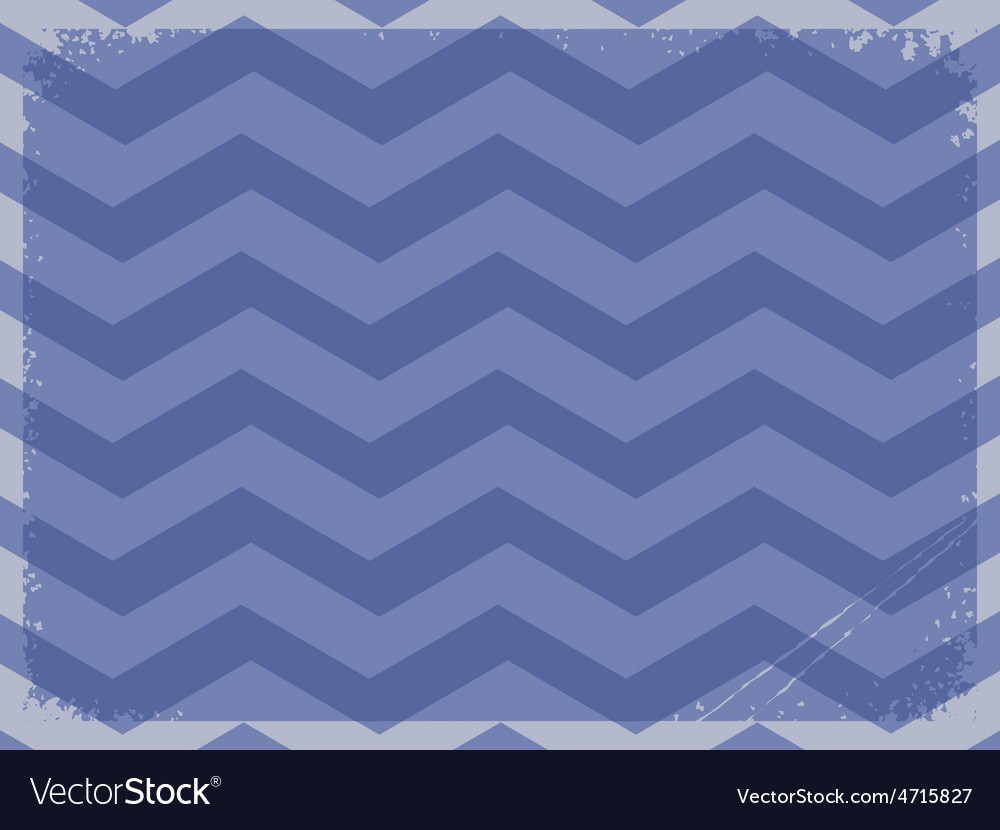 Background with zigzags vector | Price: 1 Credit (USD $1)