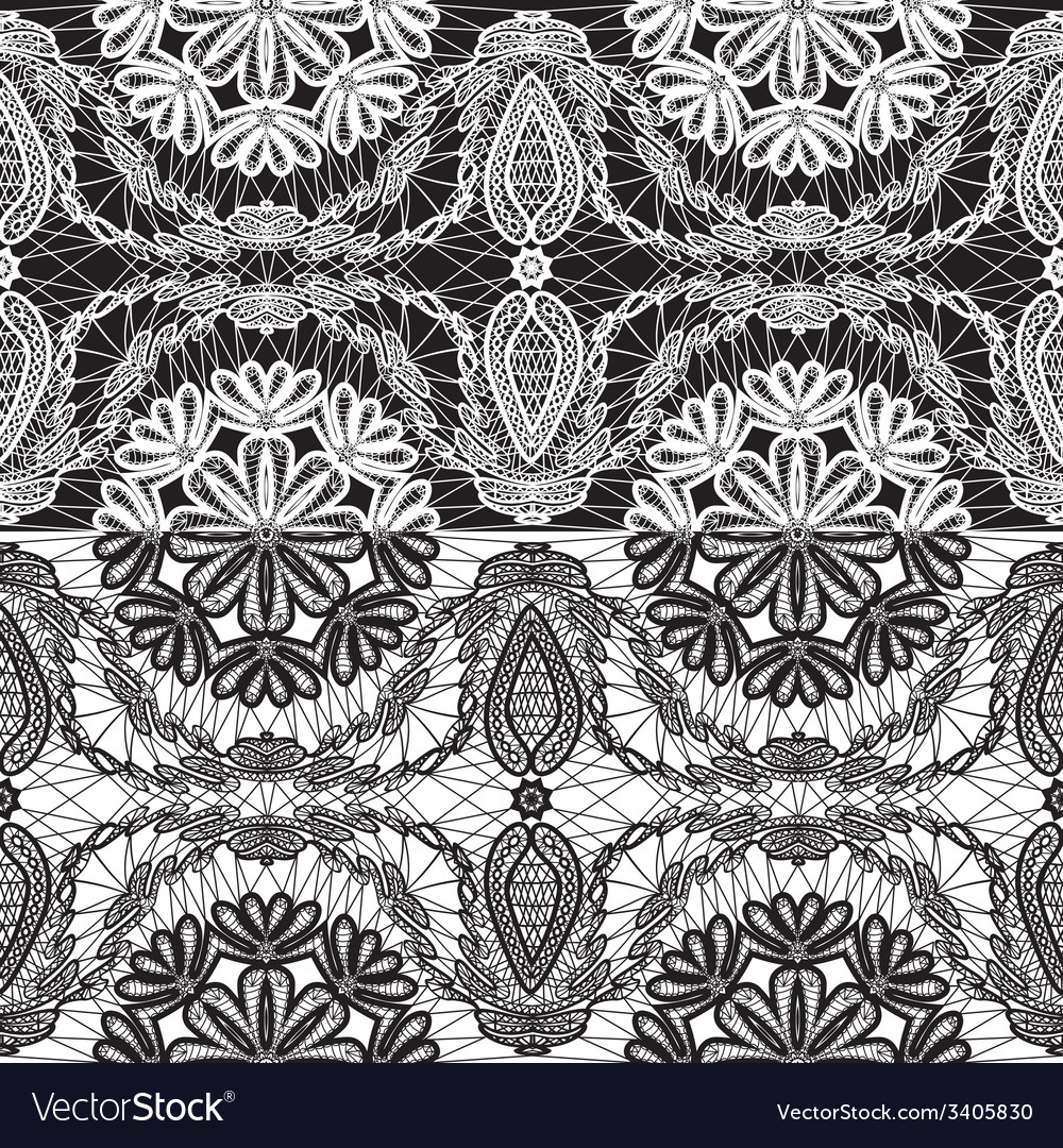 Lace 3 380 vector   Price: 1 Credit (USD $1)