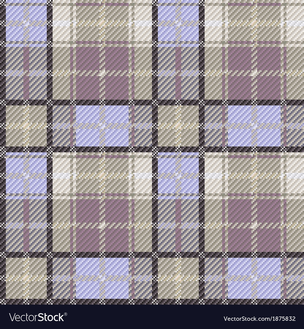 Kilt 55 vector | Price: 1 Credit (USD $1)