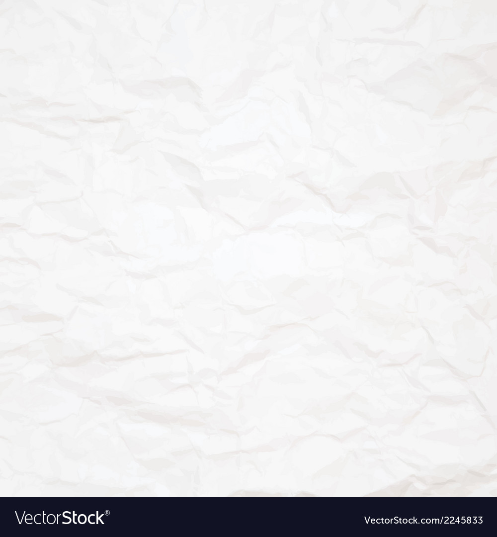 Creased paper vector | Price: 1 Credit (USD $1)