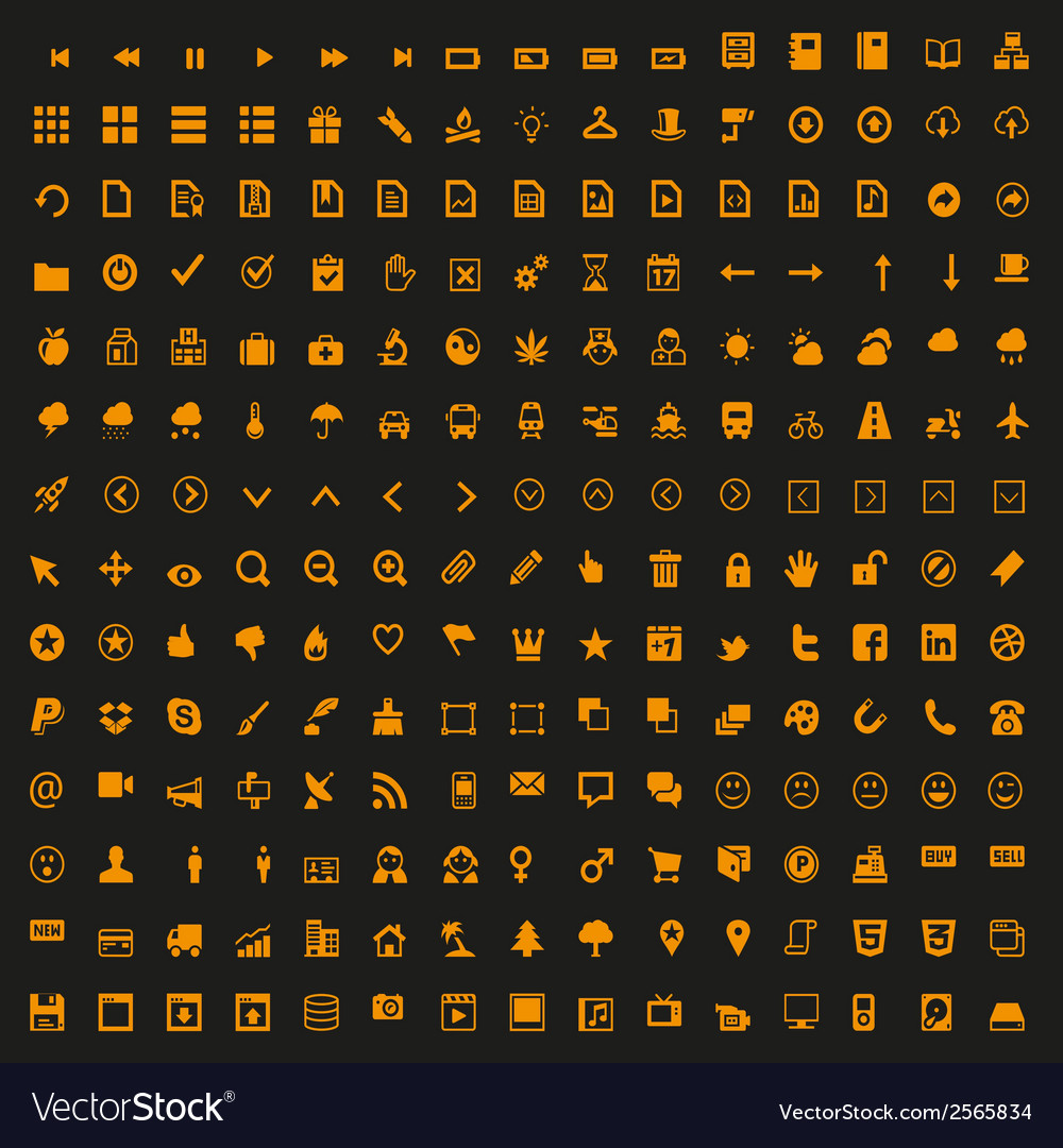 Minicons free vector | Price: 1 Credit (USD $1)