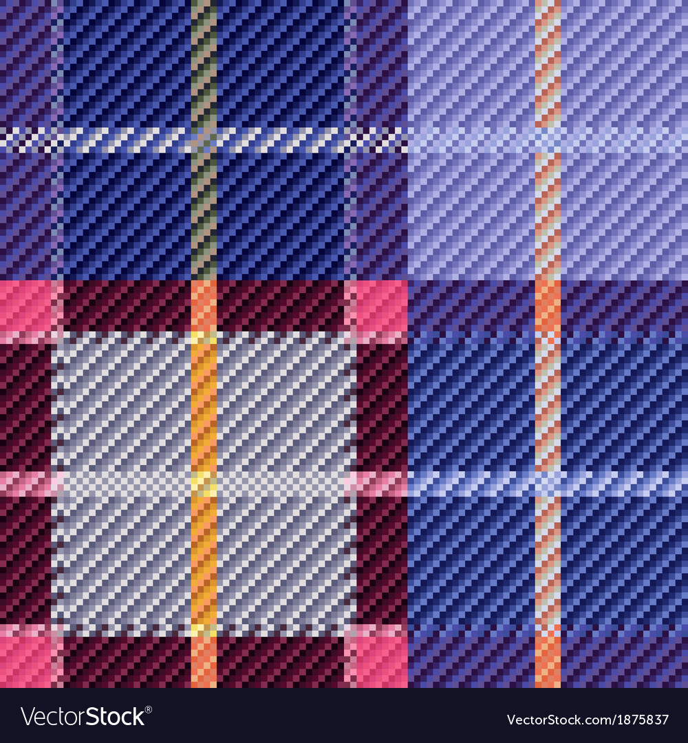Kilt 56 vector | Price: 1 Credit (USD $1)