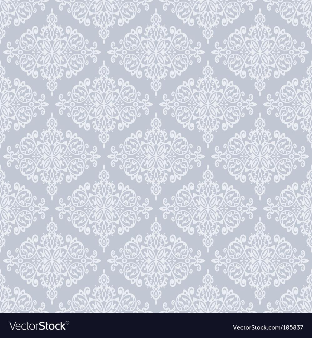 Ornate pattern vector | Price: 1 Credit (USD $1)