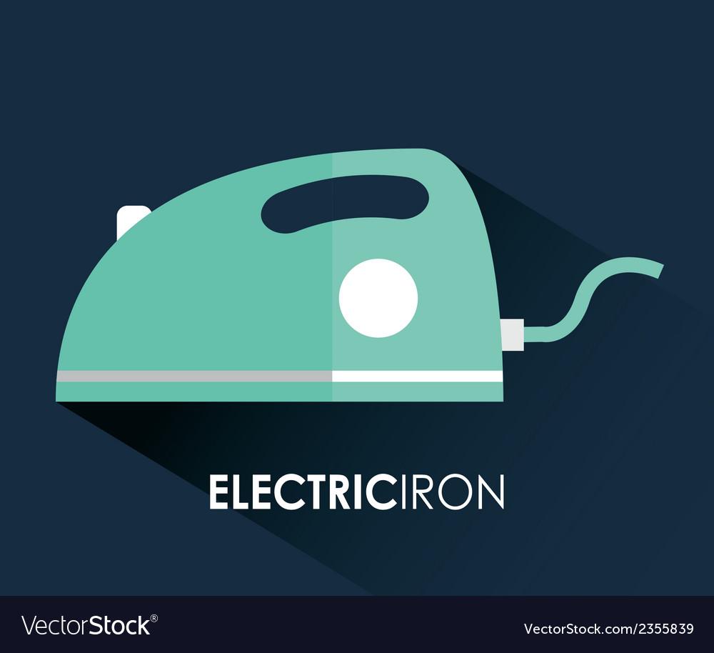 2014 05 05 577 gst vector   Price: 1 Credit (USD $1)