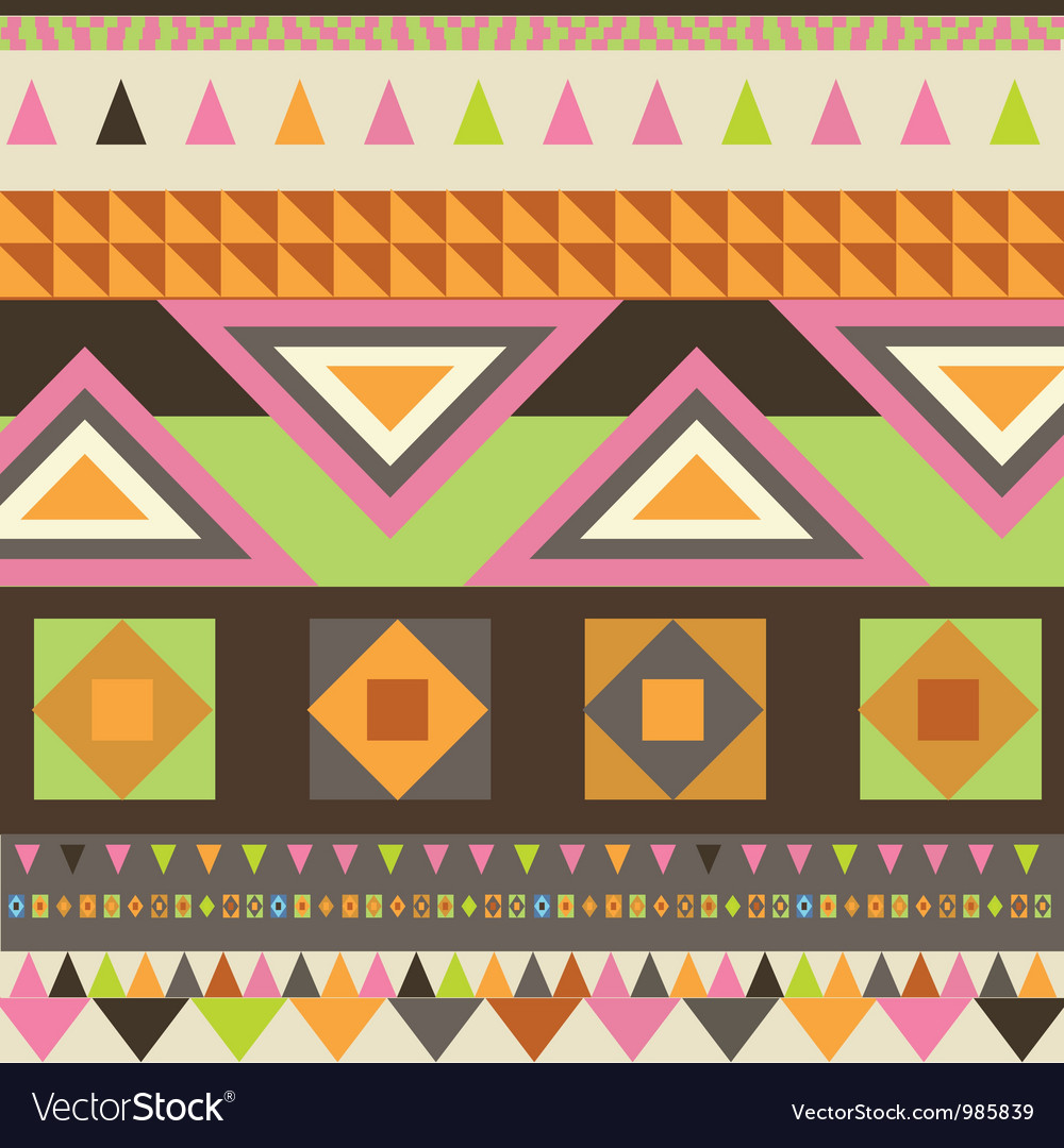Indian style carpet design vector | Price: 1 Credit (USD $1)