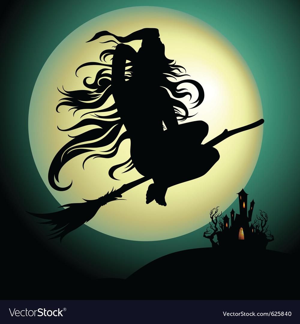 Halloween background vector   Price: 1 Credit (USD $1)