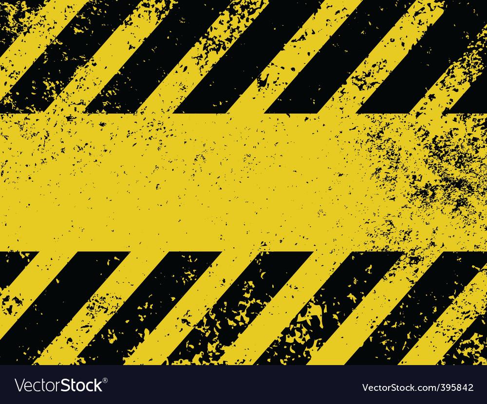 Hazard stripes vector   Price: 1 Credit (USD $1)