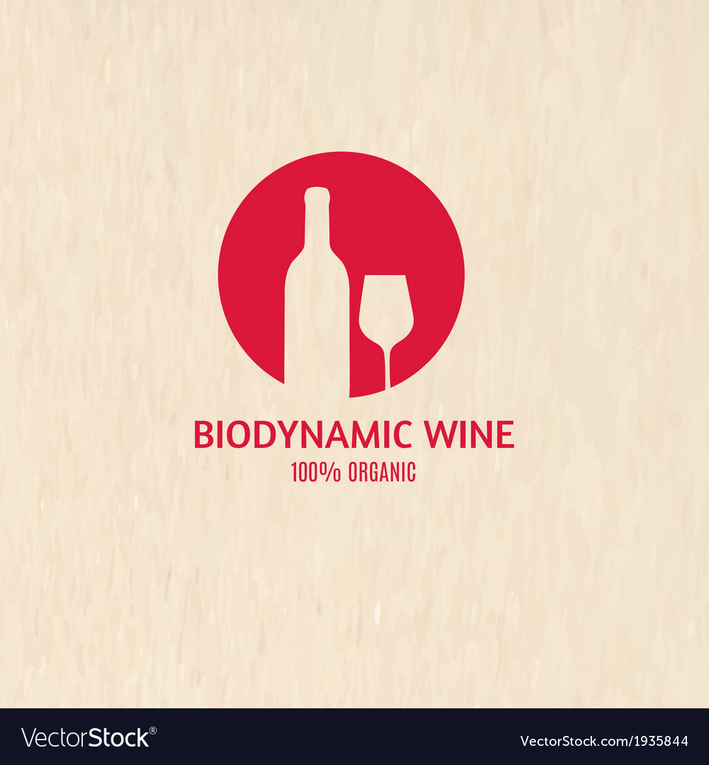 Bottles and glasses of alcohol vector   Price: 1 Credit (USD $1)