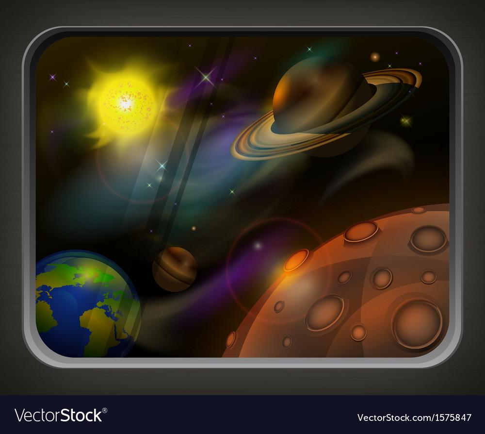 Open space vector   Price: 1 Credit (USD $1)