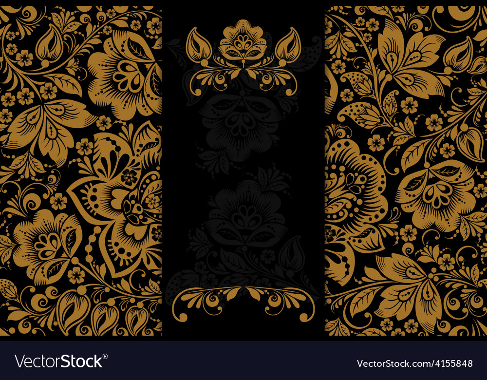 Elegant background vector | Price: 1 Credit (USD $1)
