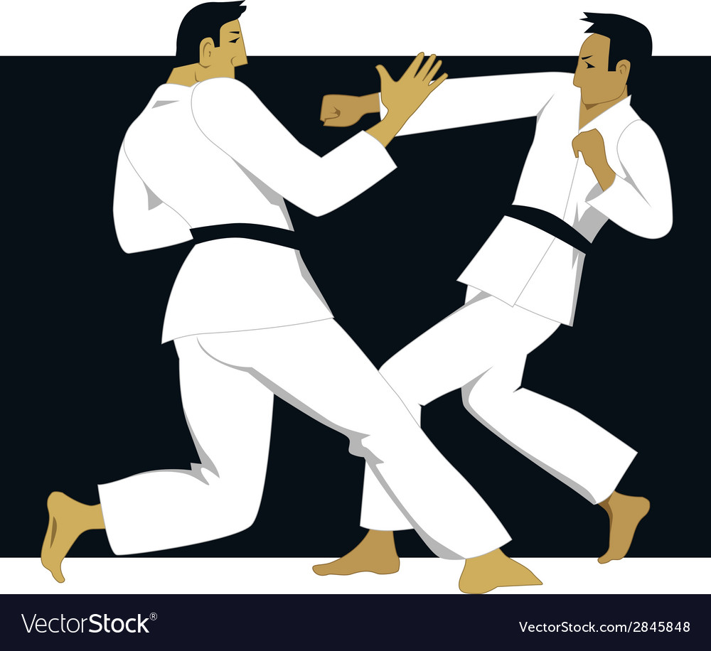 Jujutsu vector | Price: 1 Credit (USD $1)
