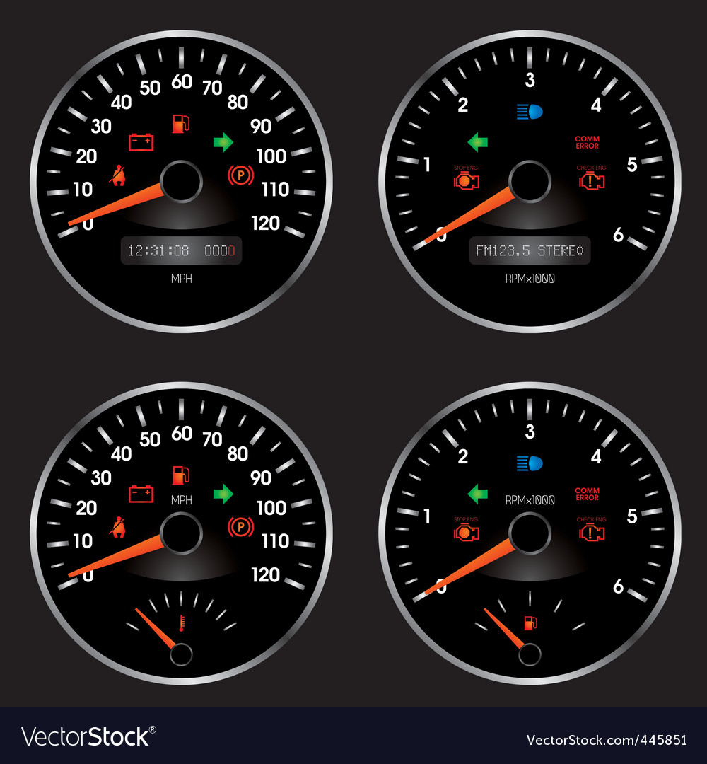 Speed2 vector | Price: 1 Credit (USD $1)