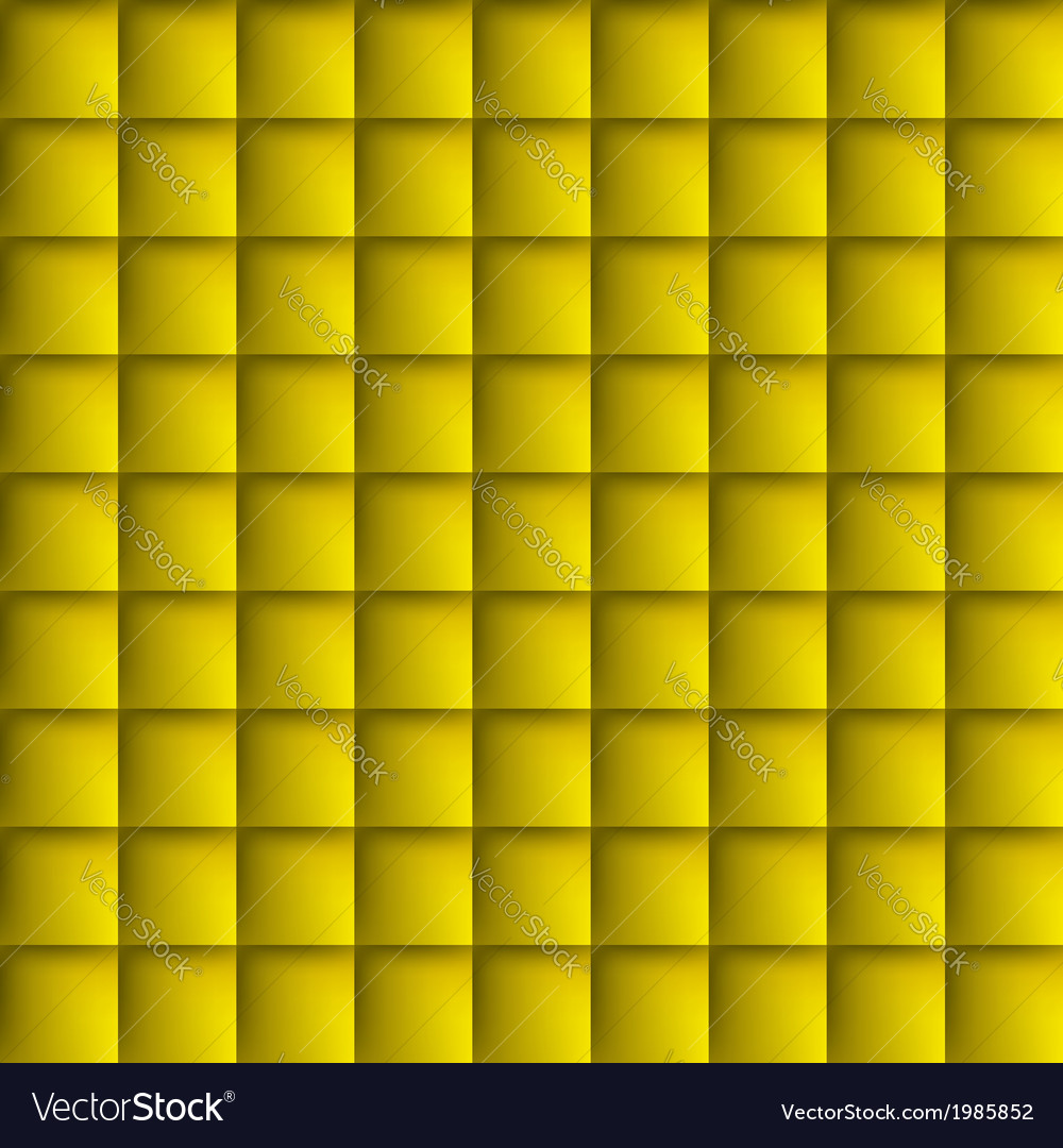 Abstract tiled background vector   Price: 1 Credit (USD $1)