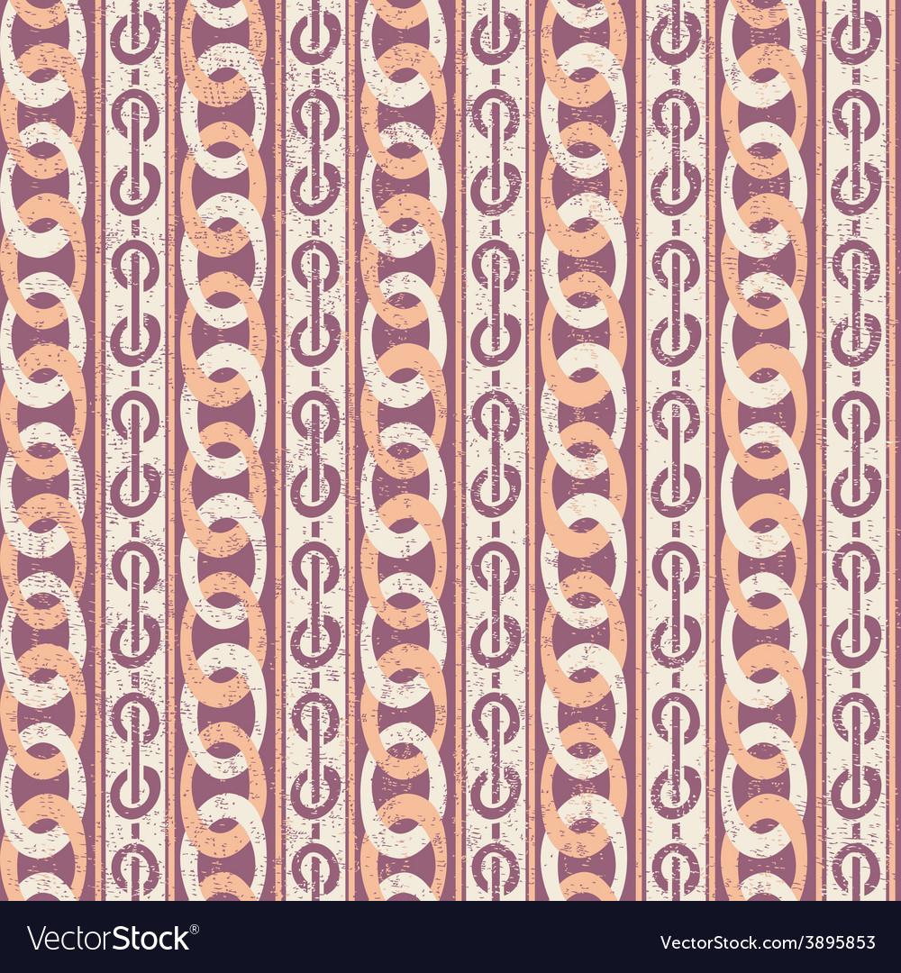Retro pattern vector | Price: 1 Credit (USD $1)