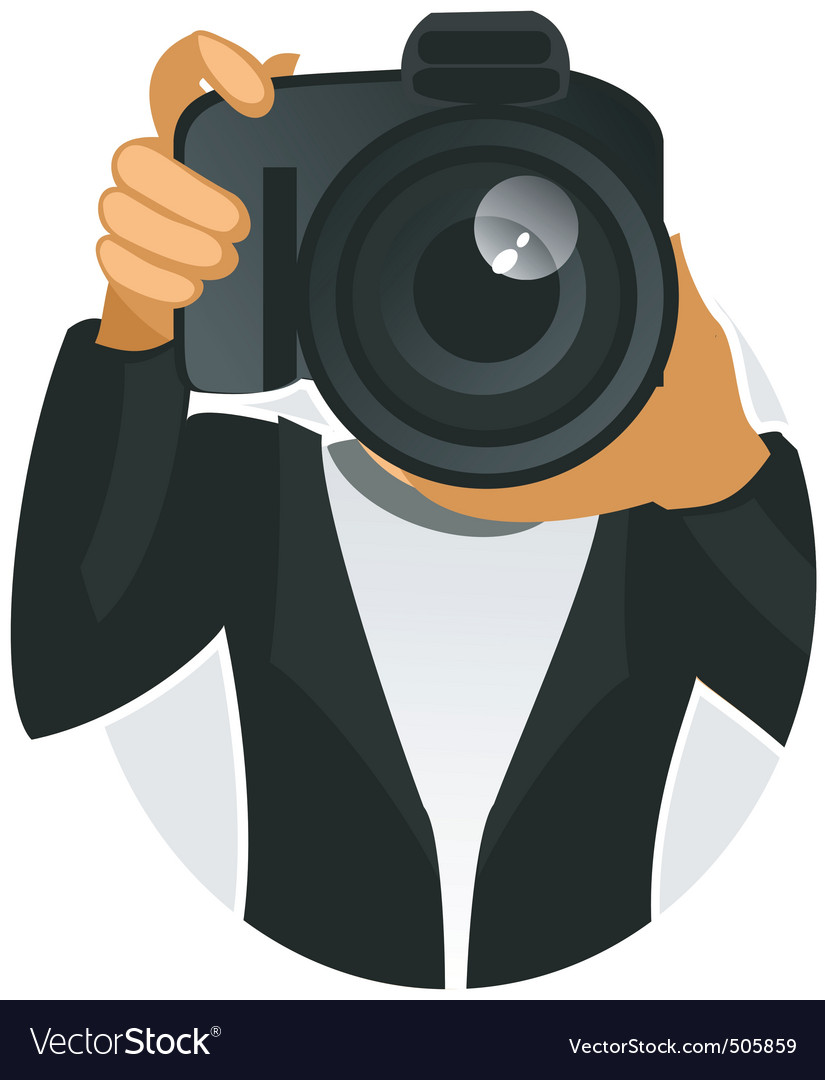 Photo2 vector | Price: 1 Credit (USD $1)