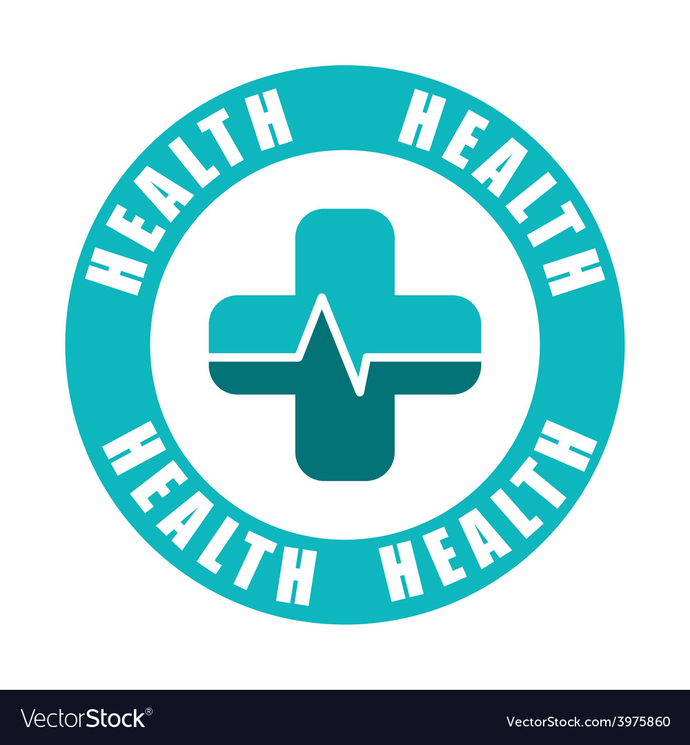 Health care vector | Price: 1 Credit (USD $1)