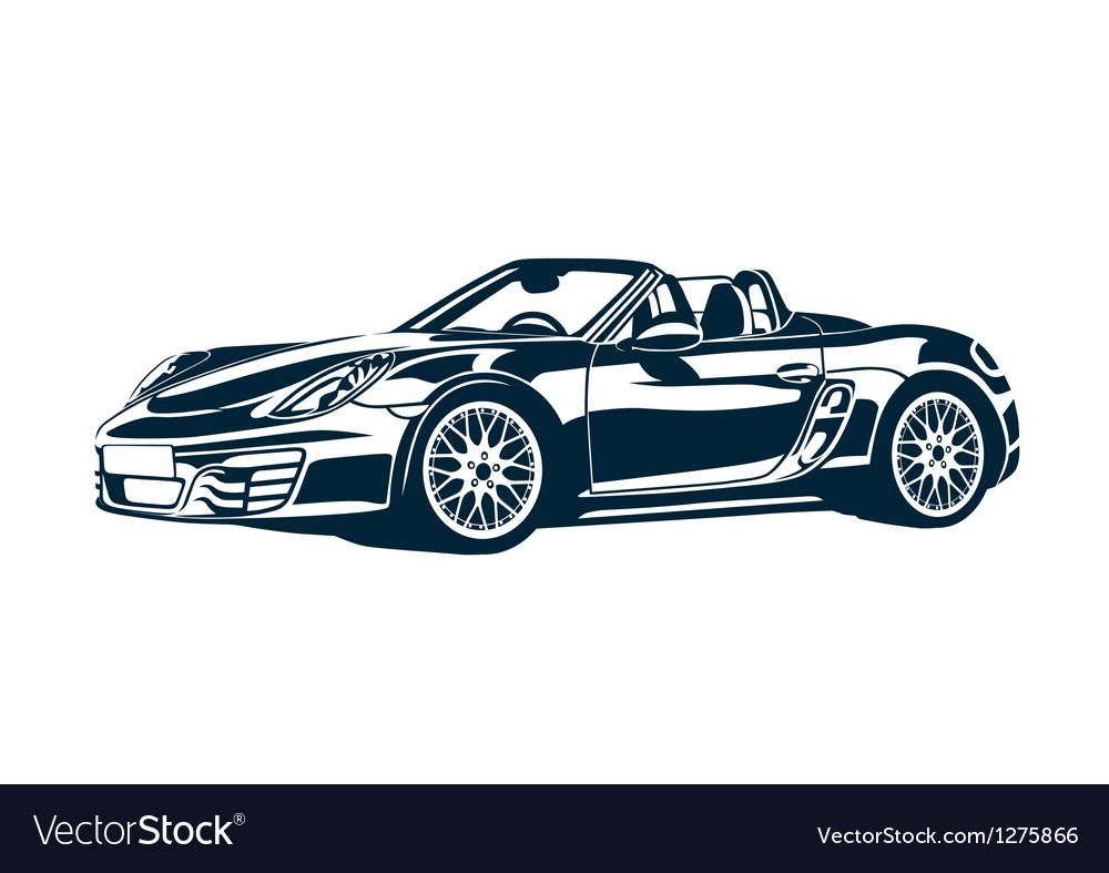 Speedy aesthetic vector   Price: 1 Credit (USD $1)