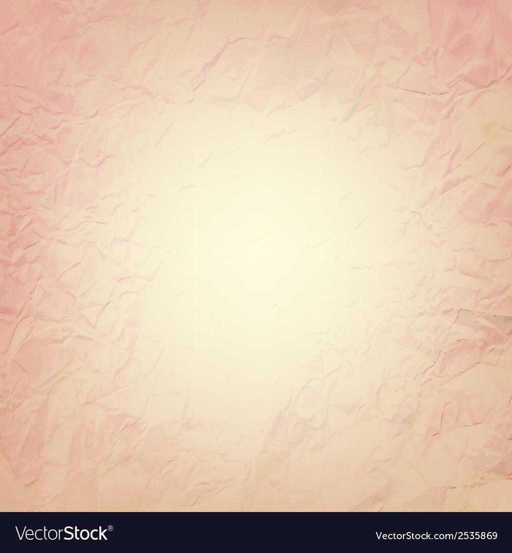 Grunge vintage old paper background plus eps10 vector   Price: 1 Credit (USD $1)