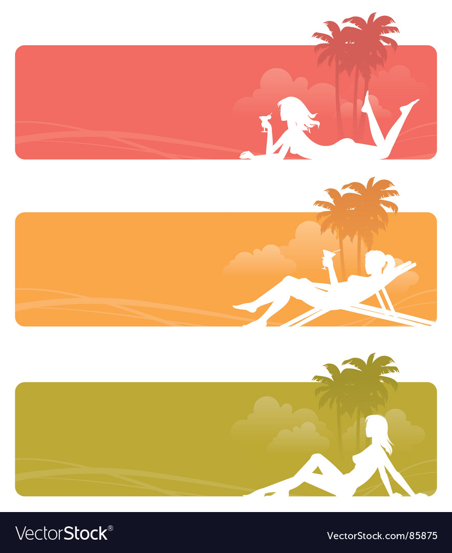 Relaxation vector | Price: 1 Credit (USD $1)