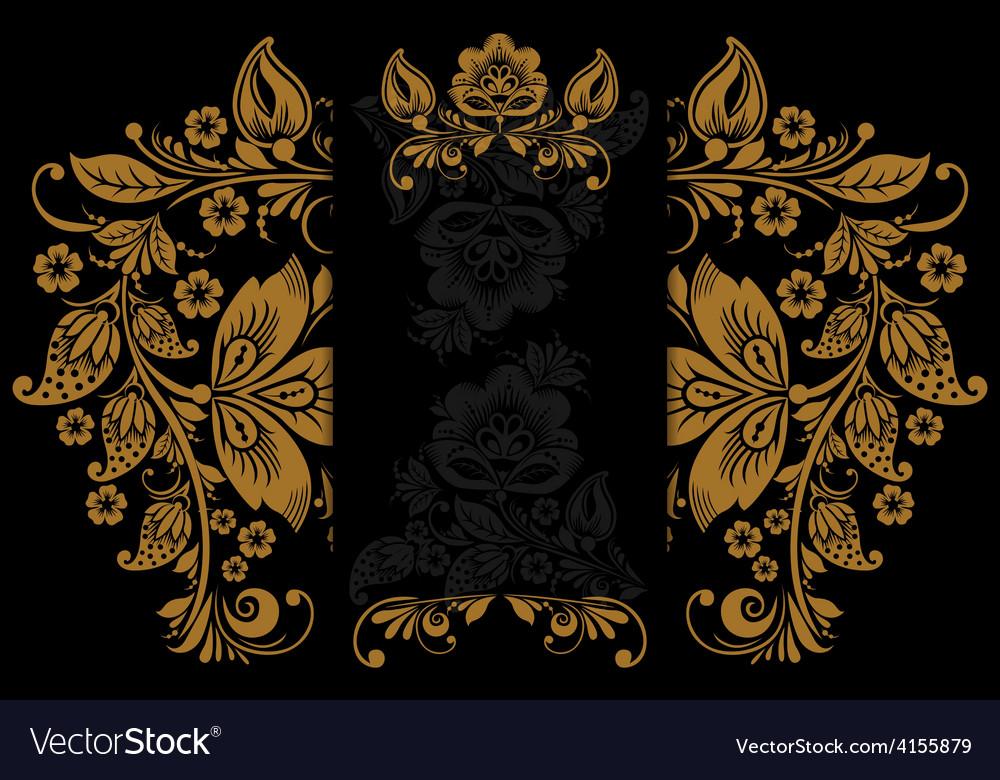 Elegant background vector   Price: 1 Credit (USD $1)