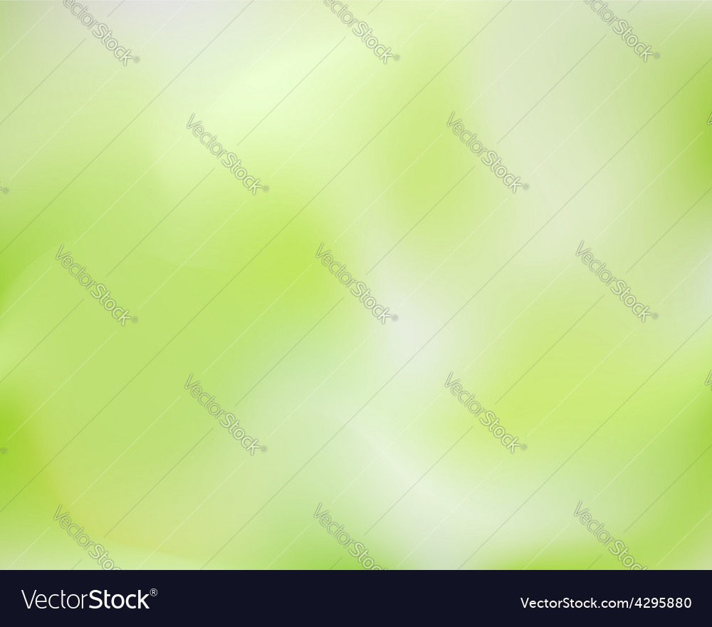 Base green background vector | Price: 1 Credit (USD $1)