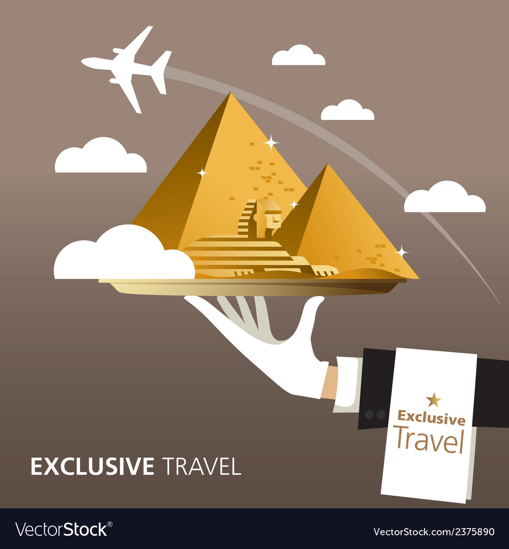 Exclusive egypt vector | Price: 1 Credit (USD $1)