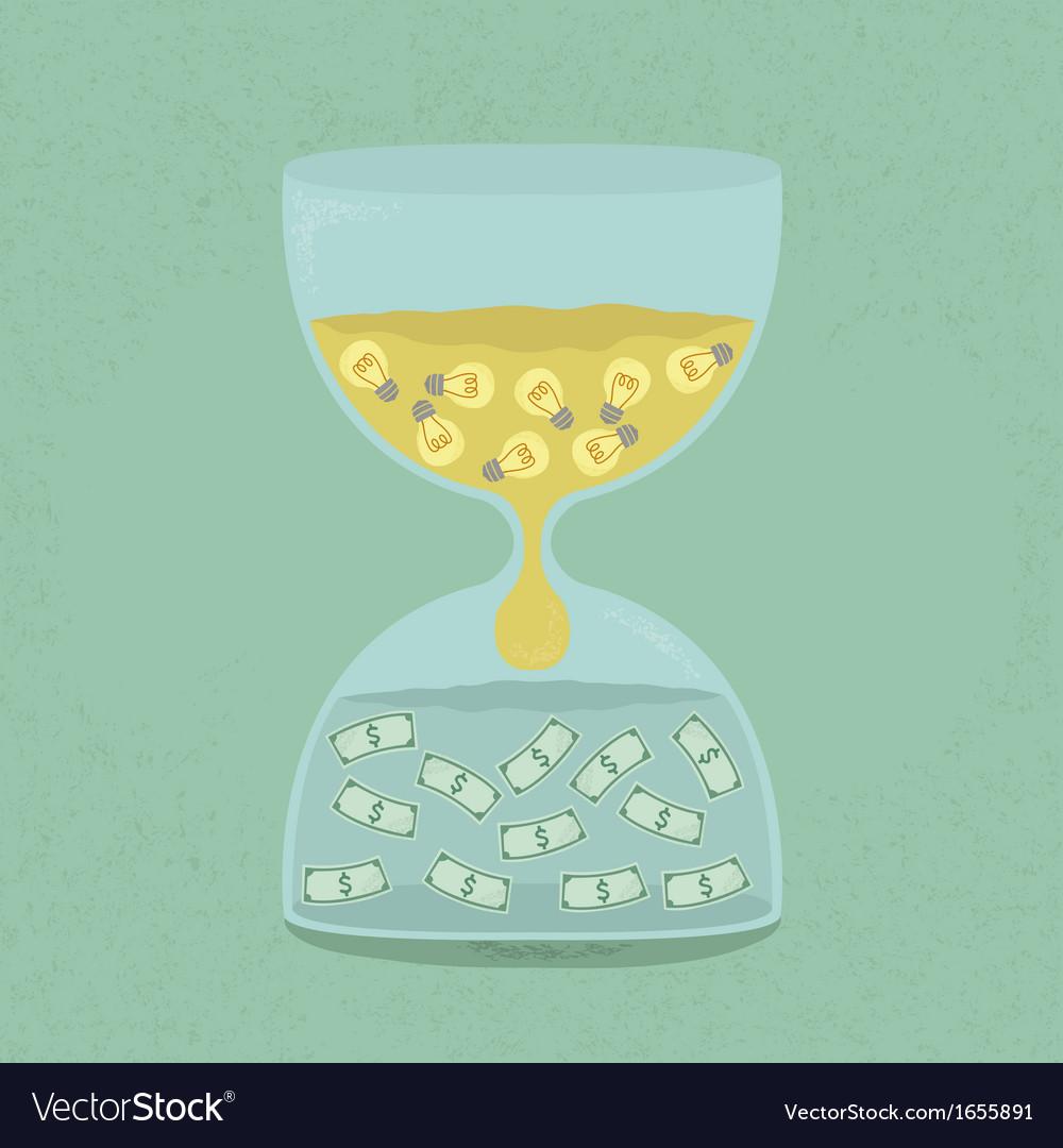 Hourglass vector   Price: 1 Credit (USD $1)