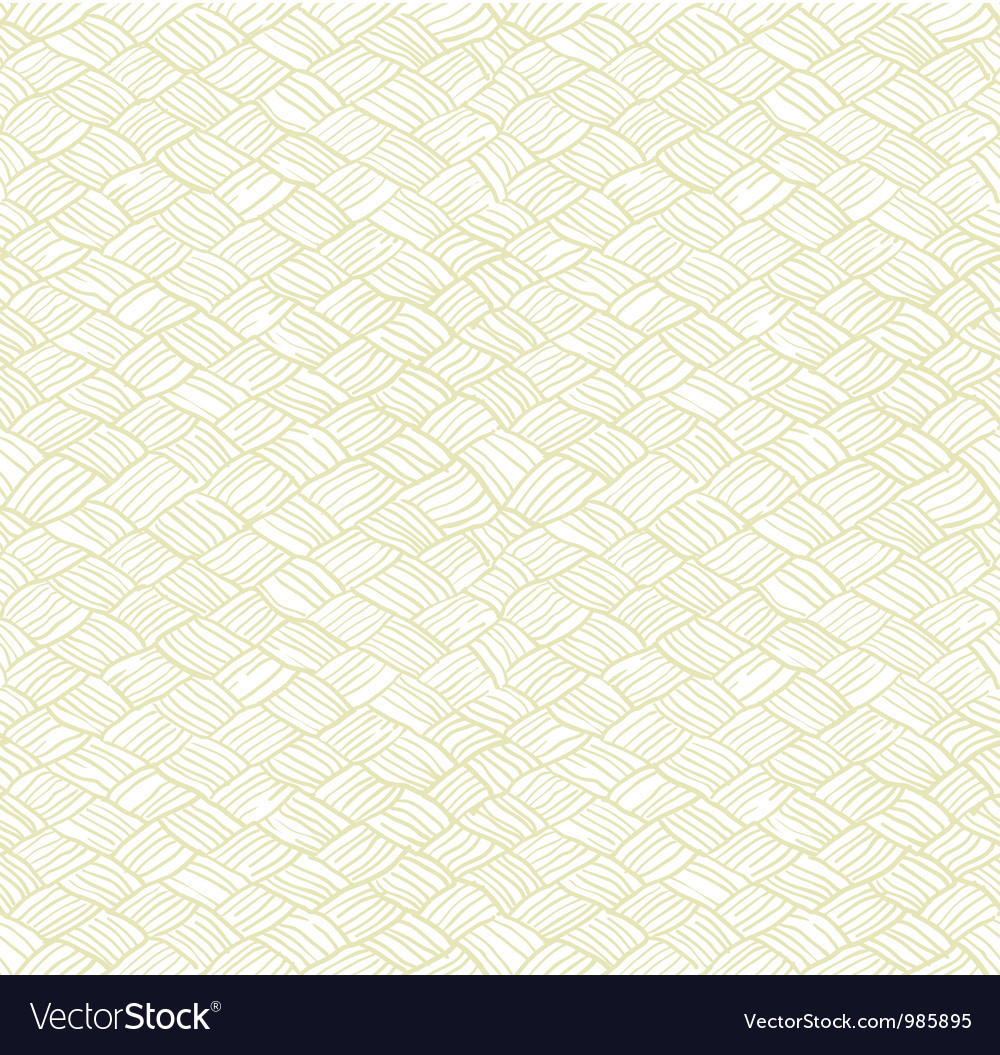 Netting seamless pattern vector | Price: 1 Credit (USD $1)