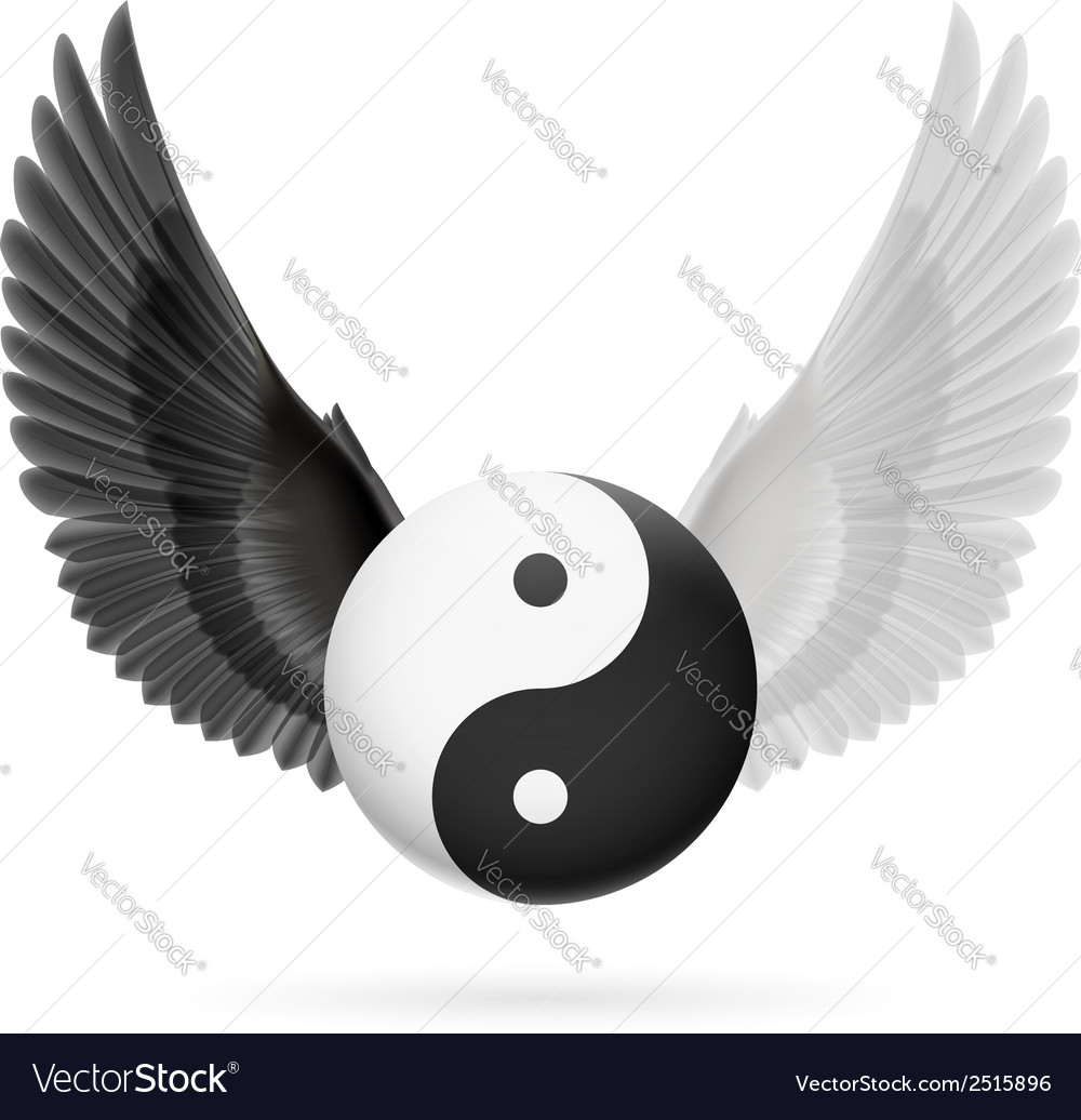 Balance vector | Price: 1 Credit (USD $1)