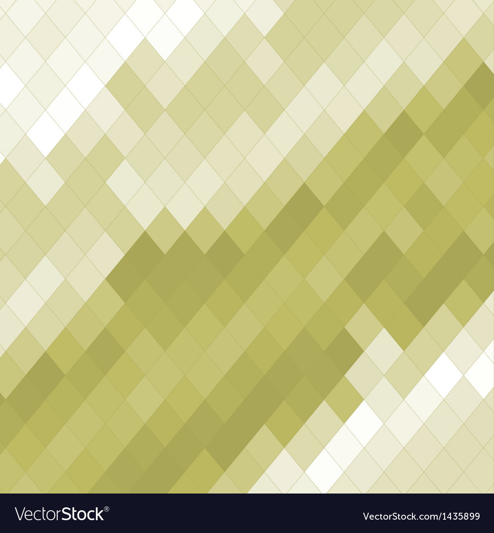 Abstract background composite vector | Price: 1 Credit (USD $1)