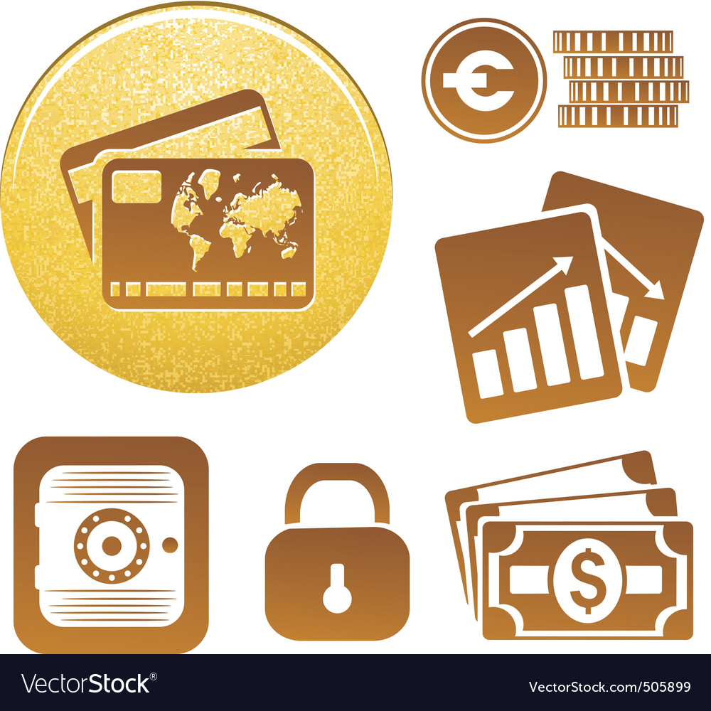 Money 1 vector | Price: 1 Credit (USD $1)