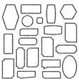 Set frames vector