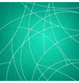 Geometric patterncurves and nodes vector