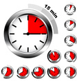 Simple timers vector