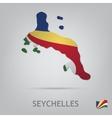 Seychelles vector