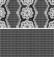 Lace 2 380 vector