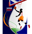 Al 0650 basketball 01 vector