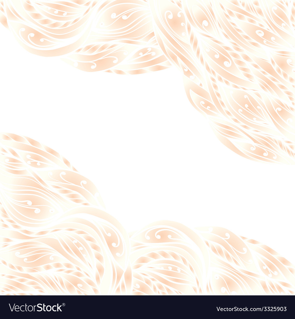 Floralswirls8 vector   Price: 1 Credit (USD $1)