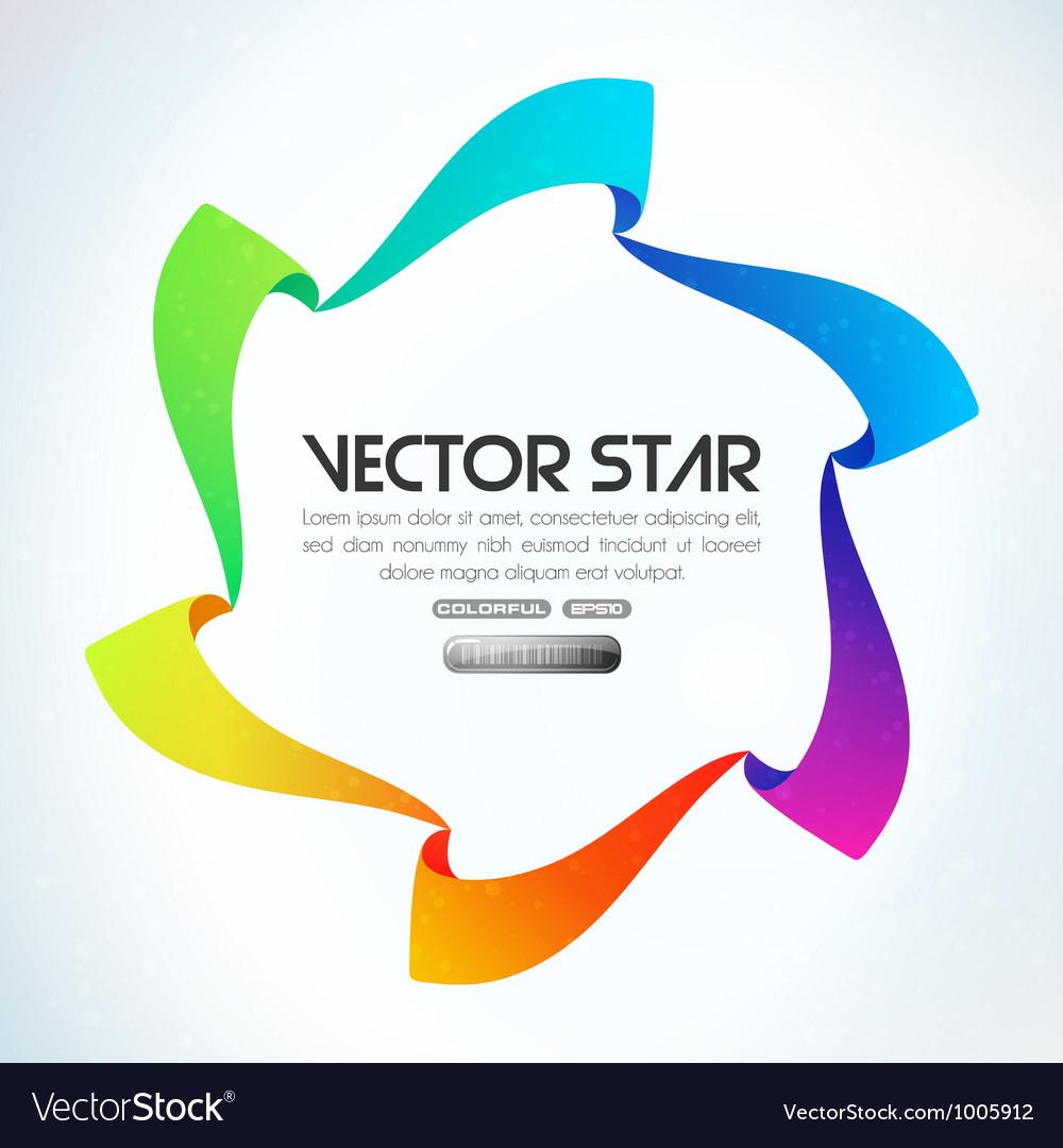 Star vector | Price: 1 Credit (USD $1)