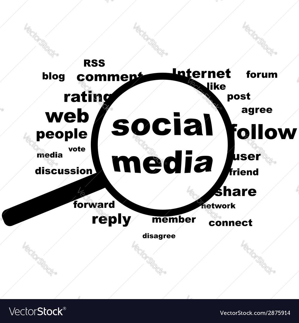 Social media highlight vector   Price: 1 Credit (USD $1)