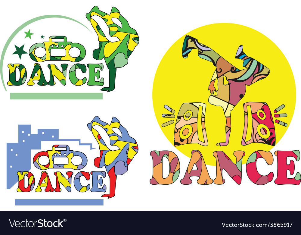 Dancing abstraction vector   Price: 1 Credit (USD $1)