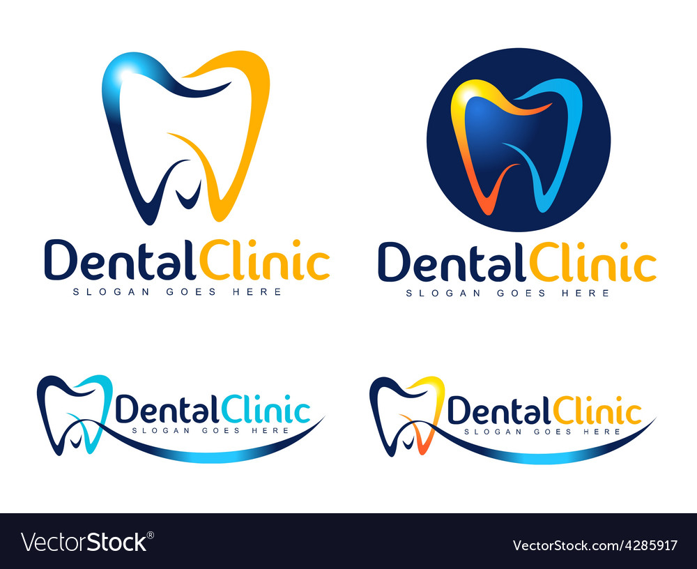 Dentist vector | Price: 1 Credit (USD $1)