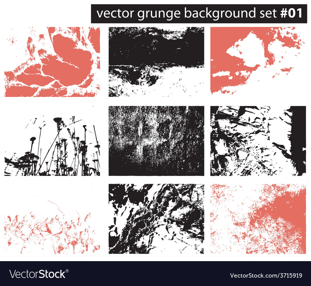 Back 07 vector | Price: 1 Credit (USD $1)
