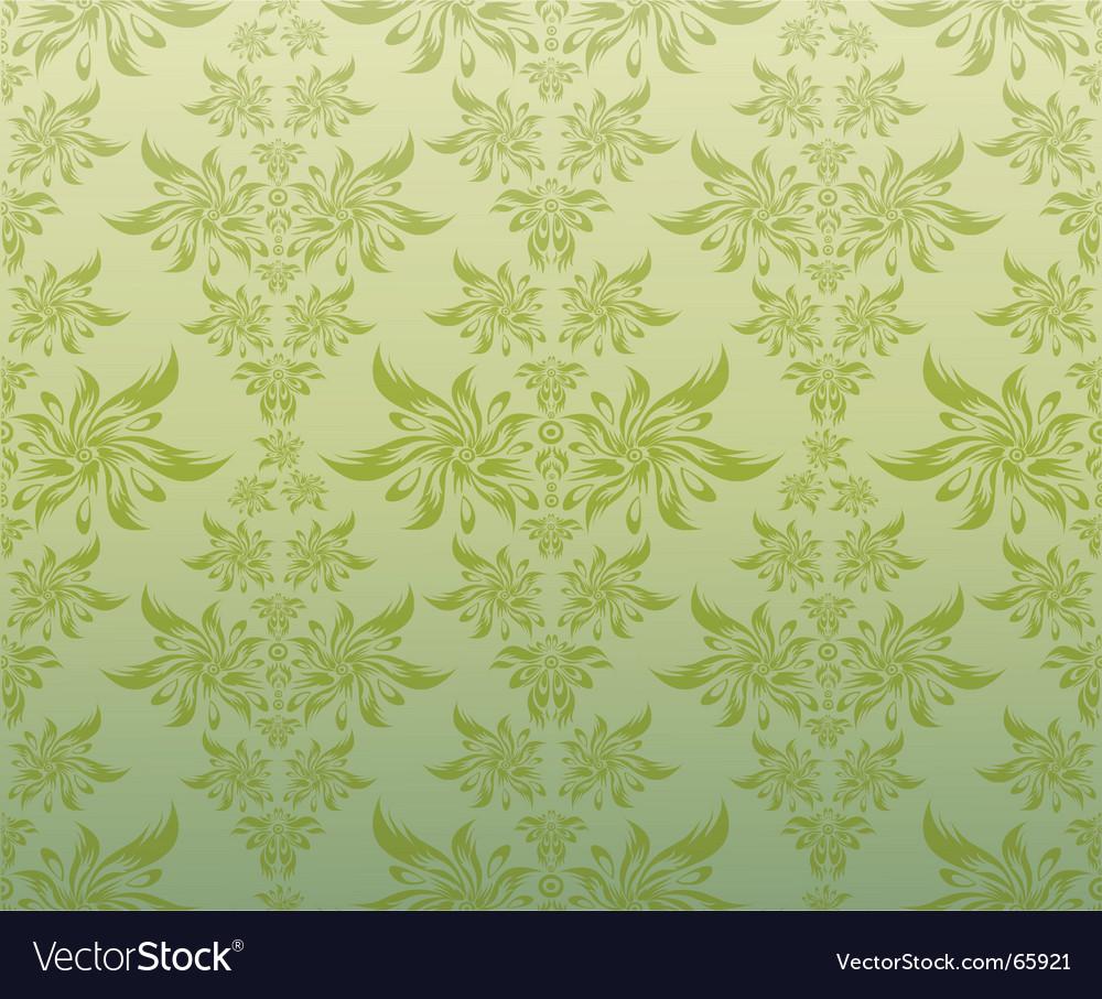 Decorative ornament vector   Price: 1 Credit (USD $1)